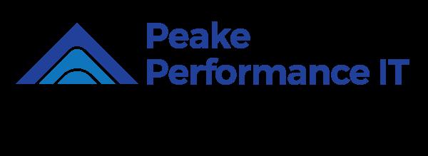 peakeit_logo_tagline_small